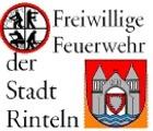 feuerweh_logo